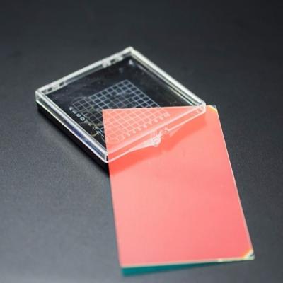 675nm Optical Short Pass Filter
