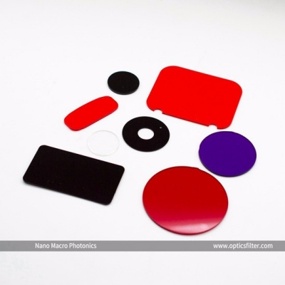 Pure PMMA Clear Cast Acrylic Sheet
