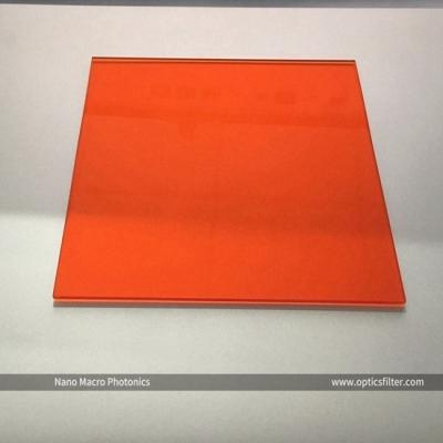100% PMMA Clear Cast Plastic Acrylic Sheet