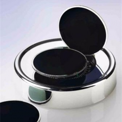 Customized 52mm 67mm 77mm 86mm Neutral Density Filter ND Filter