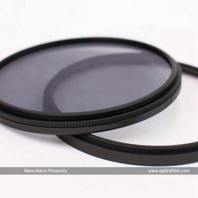 CPL Circular Polarizing Filter for Camera Lens